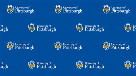 zoom backgrounds living  brand university  pittsburgh