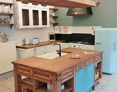 Küche Wo Kaufen by K 252 Che K 252 Che Landhausstil G 252 Nstig K 252 Che Landhausstil