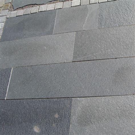 fliesen billiger quarzit kaufen mischungsverh 228 ltnis zement