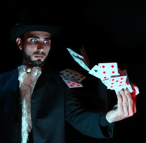1409559351 activites avec les magiciens un magicien pour un anniversaire