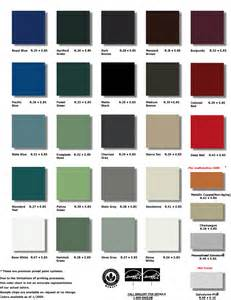 roofing colors metal roofing a choice best roofing