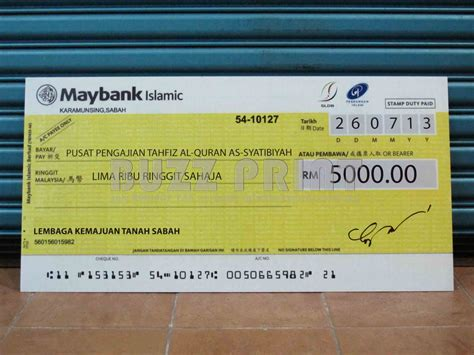 mock cheque template monday to friday to print calendar template 2016