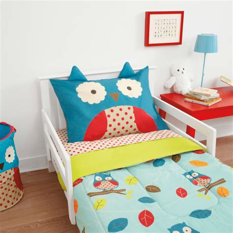 toddler bed for at target target toddler bedding sets home furniture design