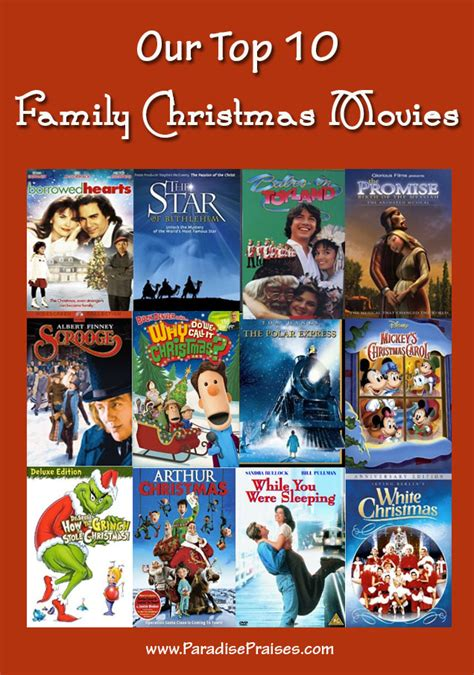 christmas movies top 10 christmas movie quotes quotesgram