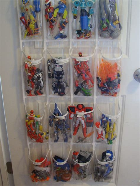 toy organizer ideas wall organization ideas for kids
