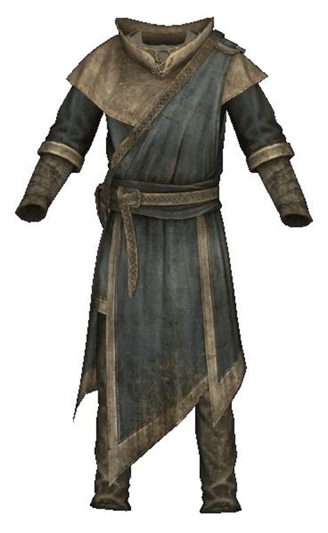 skyrim robes skyrim mantled mage robes costume ideas
