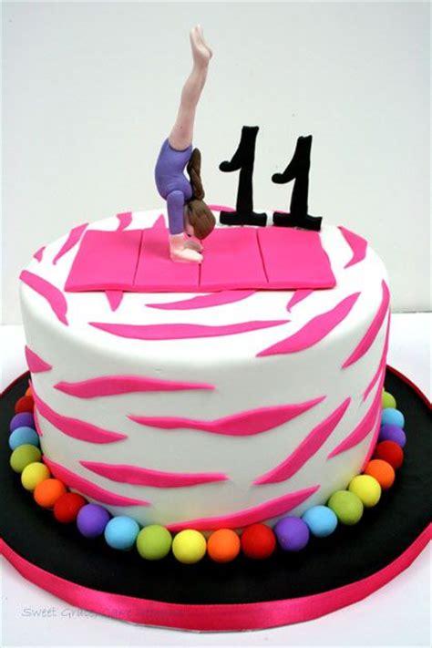 High Heels Louboutin Bolo Bolo As Ef Hitam as 419 melhores imagens em bolos decorados no