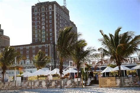 bungalow bar atlantic city whelan bill would return noise regulation to atlantic city