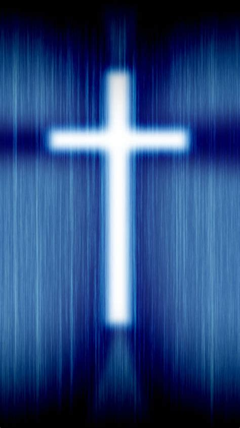 iphone wallpaper hd christian christian iphone wallpaper hd