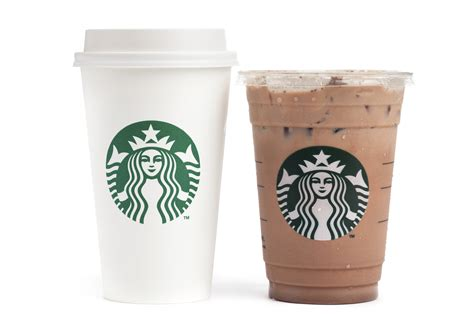 Starbuck Coffee 7 starbucks drinks related keywords suggestions