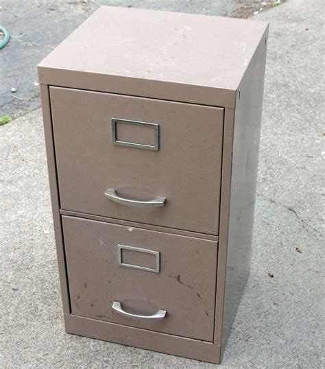 30 innovative spray painted file cabinets yvotube