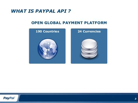 paypal mobile payment mobile payments with paypal