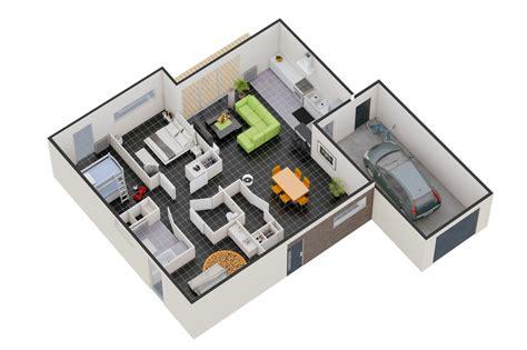 home design 3d 2 etage une maison 224 toulouse
