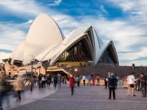 House Of Go Sydney Opera House Opera House Sydney Sydney Opera House