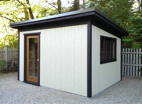 Sheds Toronto by Stunning Storage Sheds Summerstyle