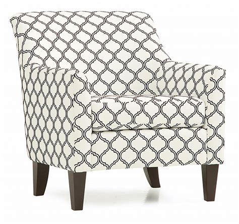 Contemporary Armchairs Cheap The Magic Of Modern Accent Chairs