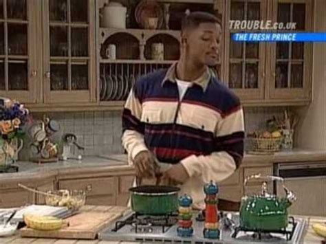 burnin down the house the fresh prince of bel air burnin down the house youtube