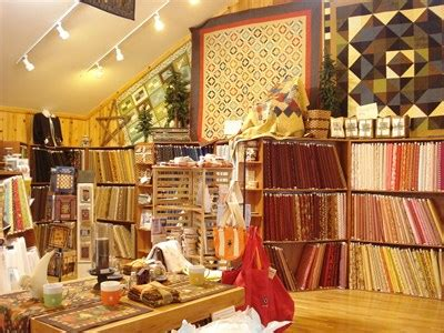 Quilt Shops In Ohio by Corner Quilts Gifts Wauseon Oh Quilt Shops On Waymarking