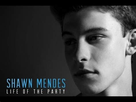 this is what it takes shawn mendes shawn mendes show you audio youtube