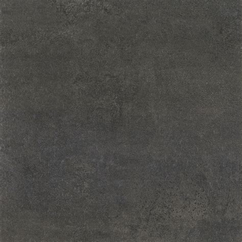 "Self Adhesive Vinyl Tiles   12"" x 12""   45/Box   Dark Grey"