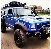 Best 25  Jeep Cherokee Xj Ideas On Pinterest