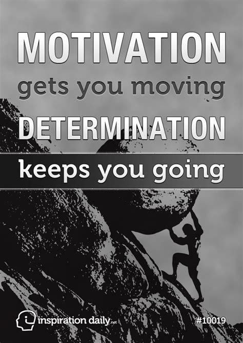 Wnh Going Due To Moving by Inspirational Quotes About Determination Quotesgram