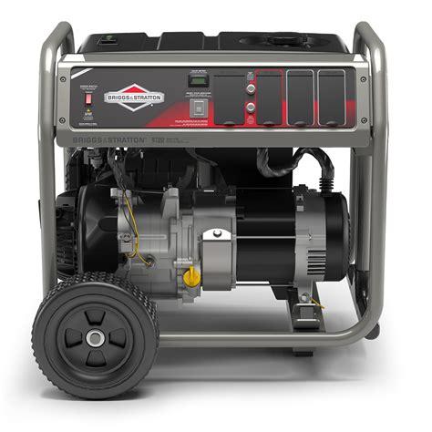 dunlite generator wiring diagram dunlite 5kva generator
