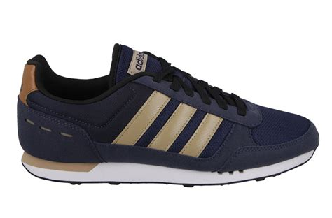adidas city racer men s shoes adidas city racer aw4676 yessport eu