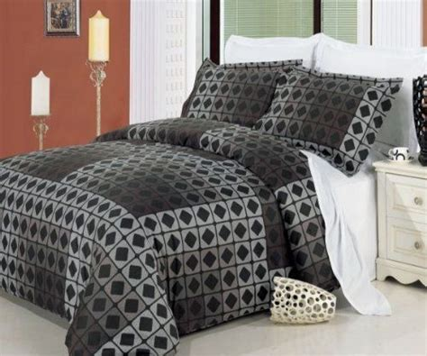 108 x 92 down alternative comforter 23 best images about home kitchen bed in a bag on