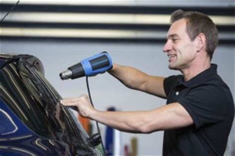 Autofolie Richtig Reinigen by Fahrzeug Folieren Infos Und Tipps Zum Car Wrapping