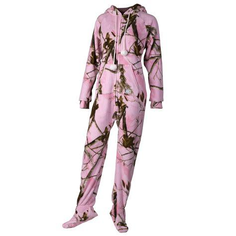 realtree pink camo clothing realtree camo clothing lookup beforebuying