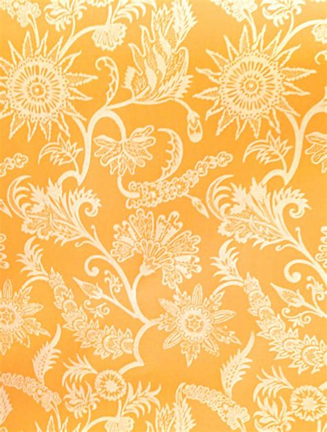 design house skyline yellow motif wallpaper right wallpaper designer wallpaper and pattern wallpaper