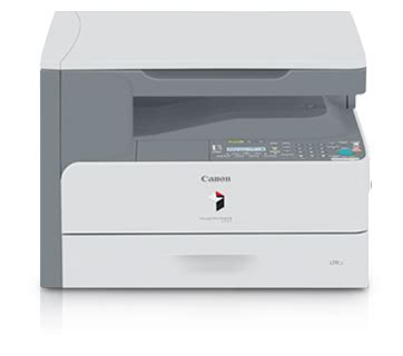 Printer Canon Ir 1024 imagerunner 1024 canon business