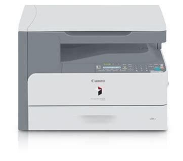 Printer Dan Fotocopy Murah dealer mesin fotocopy baru rekondisi pusat jual dan