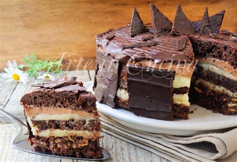 giochi di cucinare le torte ricette di cucina torte dolci ricette casalinghe popolari