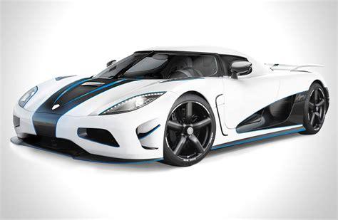 supercar koenigsegg price koenigsegg agera r supercar muted