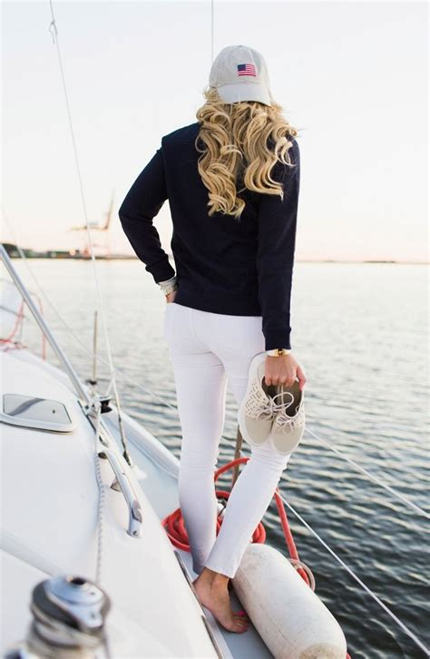 women s sperry 7 seas sport boat shoe boats shoes and - Boat Outfit