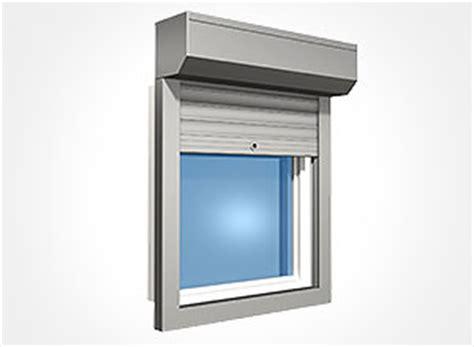 Kunststofffenster Mit Rolladen by Aluplast Ideal 174 5000s 187 Kunststofffenster G 252 Nstig Neuffer De