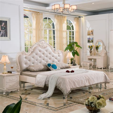 White Country Style Bedroom Furniture Farmhouse Sofa For White Country Bedroom Furniture