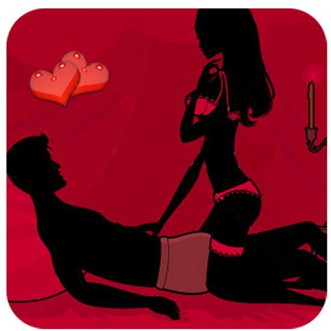 Gift Card Phone Sex - sex position amazon co uk appstore for android