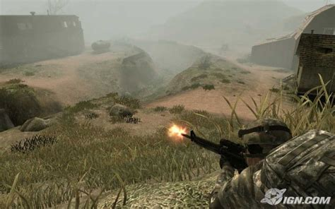 free download full version army games for pc download america s army 3 pc full version free full version