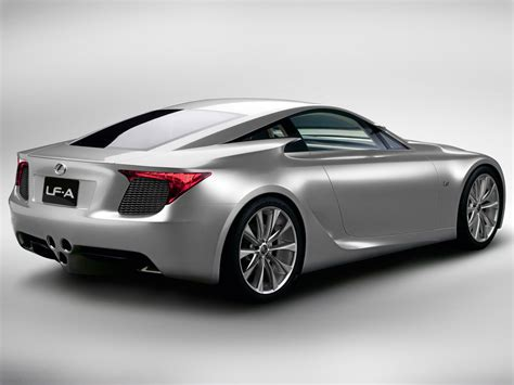 lexus concept sports car rc car engines rc free engine image for user manual download