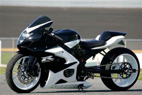 suzuki motocross gear 53 best images about gsxr 1000 on pinterest gsxr 750