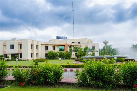 Is It Worth Doing Mba From Iim by The Wait Is Worth It Iim Kashipur Insideiim