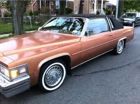 1979 Cadillac Phaeton 1979 Cadillac Phaeton Flickr Photo