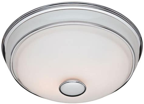 flush mount bathroom exhaust fan decorative stylish 90 cfm bathroom ceiling exhaust fan