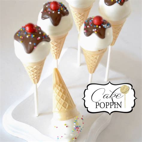 tutorial dance ice cream cake 17 best images about cake poppin tutorials on pinterest