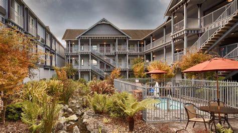 best western plus bayshore inn updated 2017 hotel