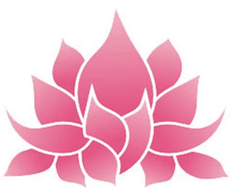 lotus tarot your ultimate guide