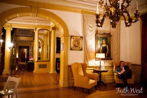 glen foerd mansion wedding venue  philadelphia partyspace